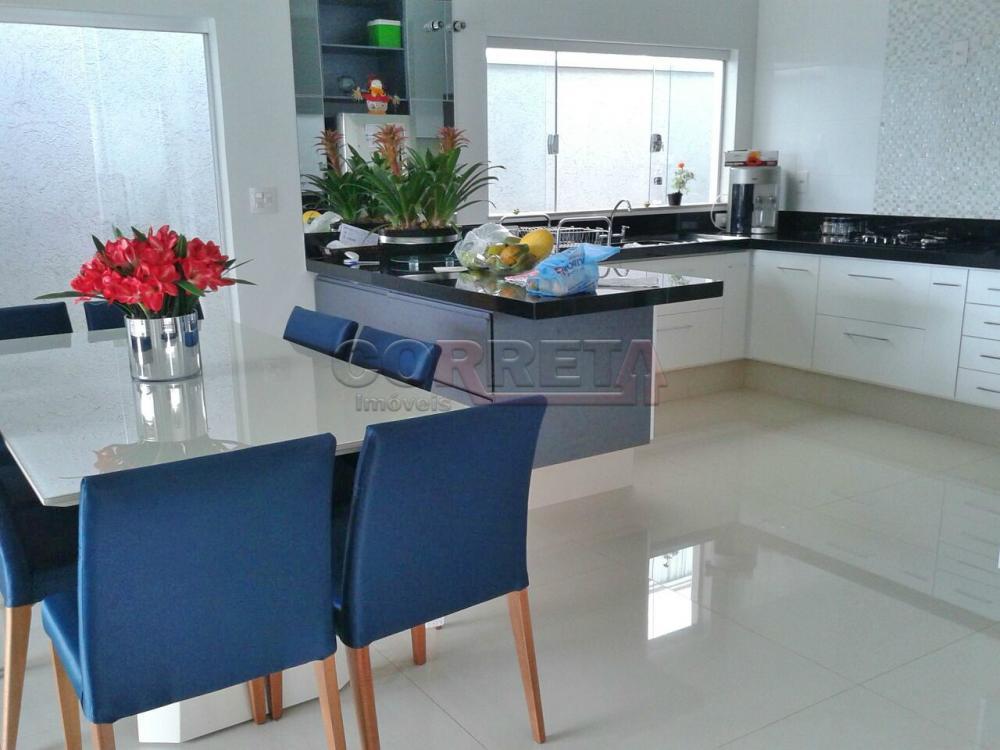 Comprar Casa / Condomínio em Araçatuba apenas R$ 850.000,00 - Foto 6