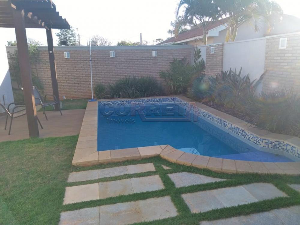 Comprar Casa / Condomínio em Araçatuba apenas R$ 850.000,00 - Foto 28