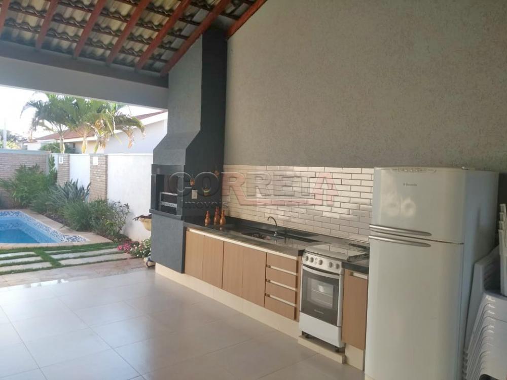 Comprar Casa / Condomínio em Araçatuba apenas R$ 850.000,00 - Foto 29
