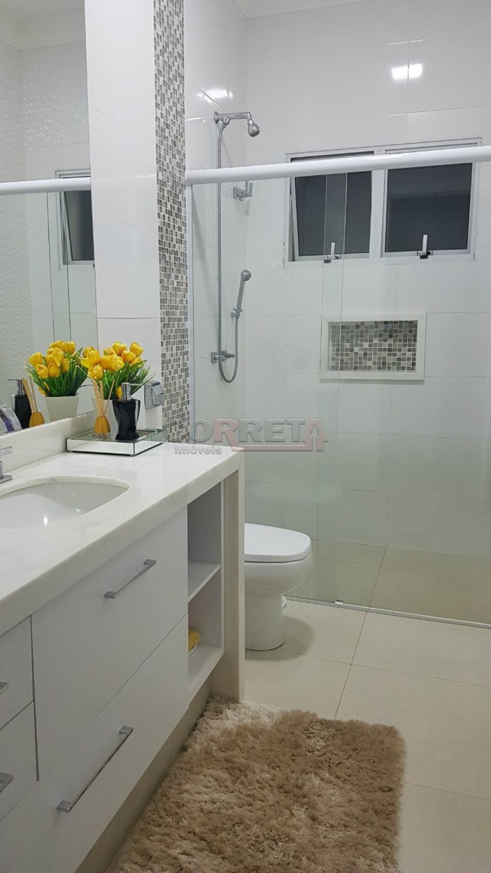 Comprar Casa / Condomínio em Araçatuba apenas R$ 850.000,00 - Foto 18