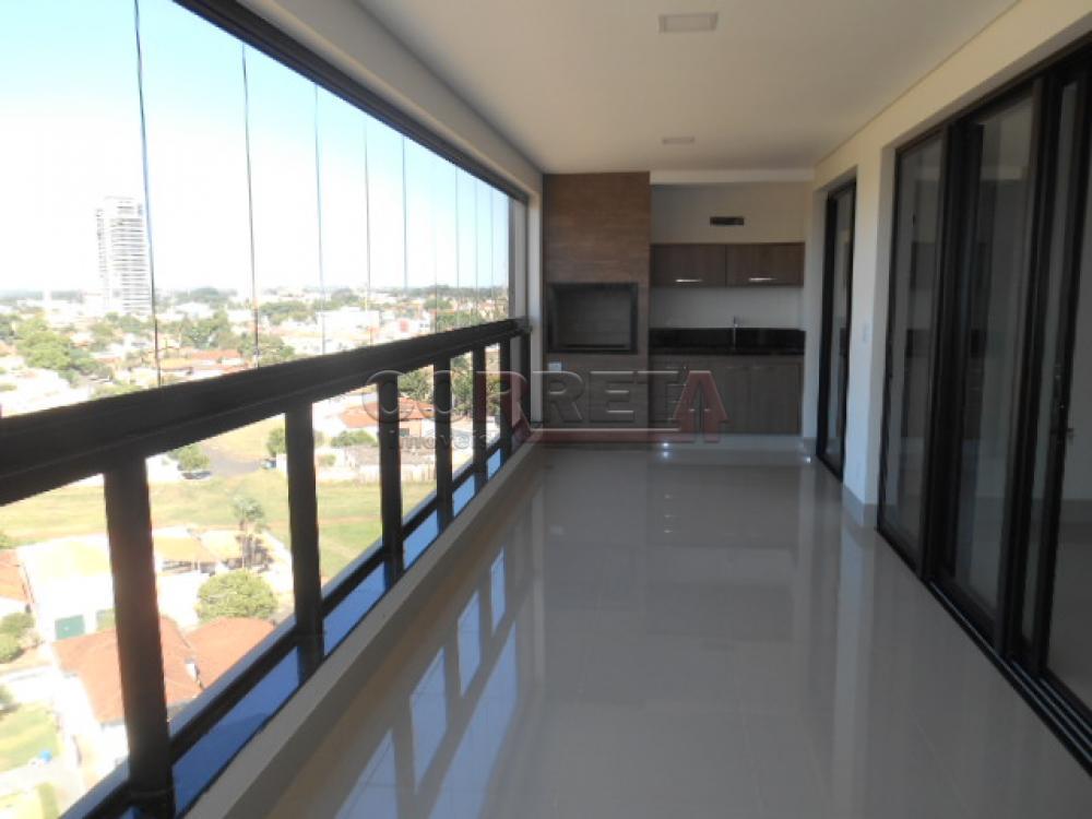 Comprar Apartamento / Padrão em Araçatuba apenas R$ 1.100.000,00 - Foto 2