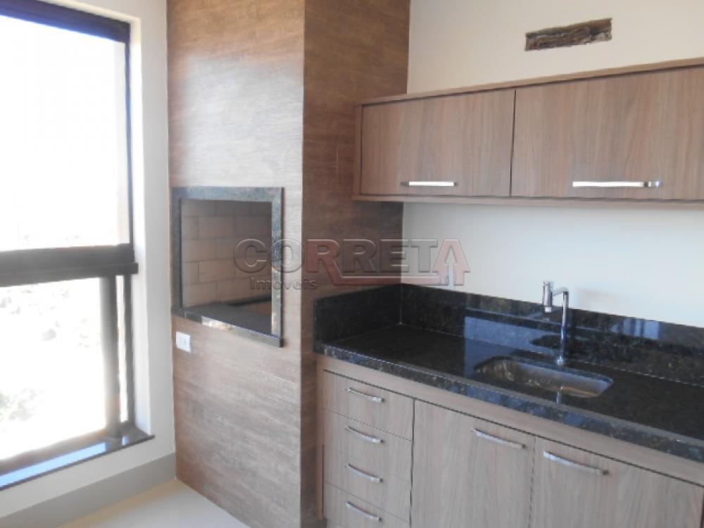 Comprar Apartamento / Padrão em Araçatuba apenas R$ 1.100.000,00 - Foto 3