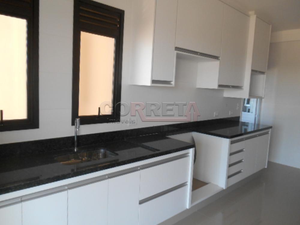 Comprar Apartamento / Padrão em Araçatuba apenas R$ 1.100.000,00 - Foto 4