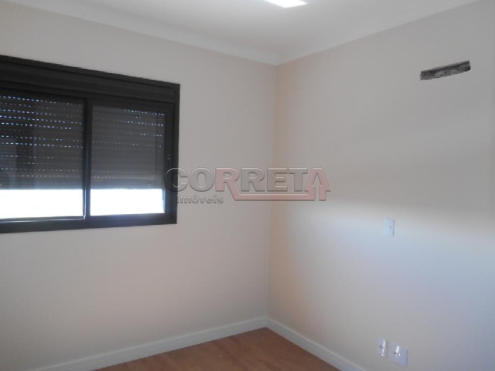 Comprar Apartamento / Padrão em Araçatuba apenas R$ 1.100.000,00 - Foto 8