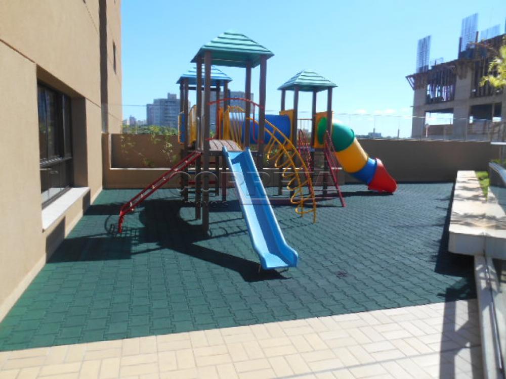 Comprar Apartamento / Padrão em Araçatuba apenas R$ 1.100.000,00 - Foto 13