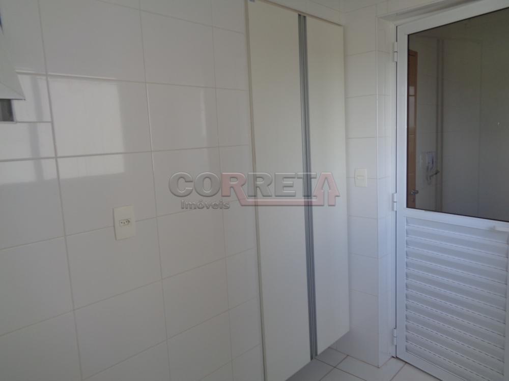 Alugar Apartamento / Padrão em Araçatuba apenas R$ 1.600,00 - Foto 7