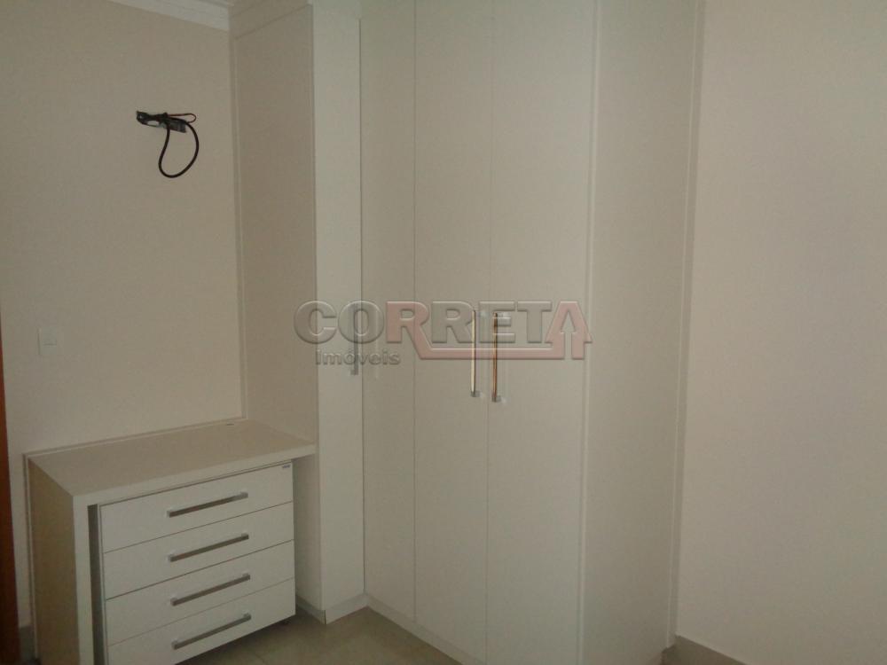Alugar Apartamento / Padrão em Araçatuba apenas R$ 1.600,00 - Foto 13