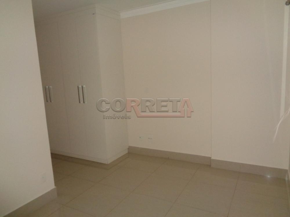Alugar Apartamento / Padrão em Araçatuba apenas R$ 1.600,00 - Foto 15