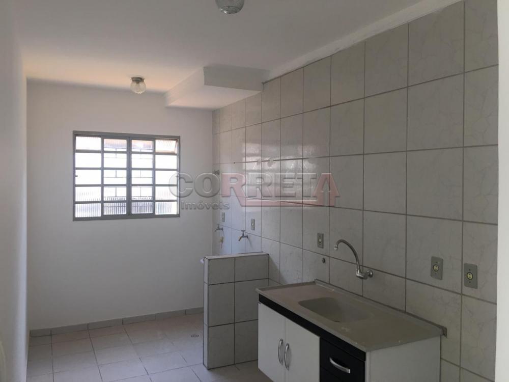 Comprar Apartamento / Padrão em Araçatuba R$ 98.000,00 - Foto 2