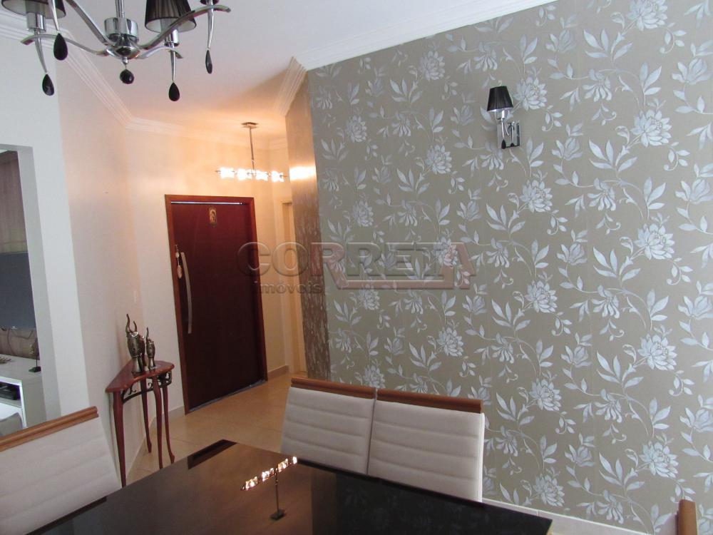Comprar Casa / Residencial em Araçatuba apenas R$ 530.000,00 - Foto 2