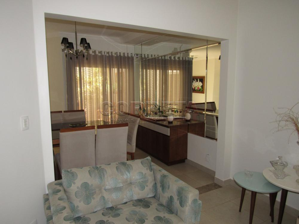 Comprar Casa / Residencial em Araçatuba apenas R$ 530.000,00 - Foto 5