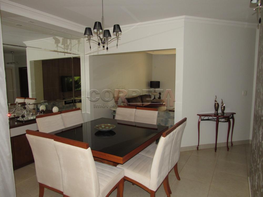 Comprar Casa / Residencial em Araçatuba apenas R$ 530.000,00 - Foto 7
