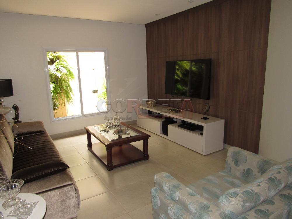Comprar Casa / Residencial em Araçatuba apenas R$ 530.000,00 - Foto 9
