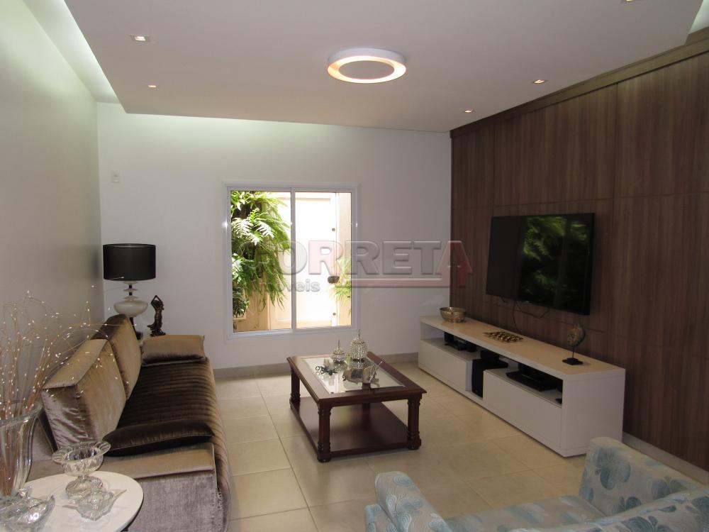 Comprar Casa / Padrão em Araçatuba apenas R$ 530.000,00 - Foto 10