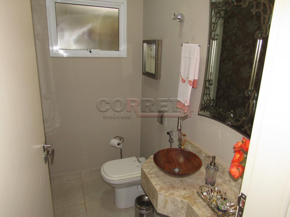 Comprar Casa / Residencial em Araçatuba apenas R$ 530.000,00 - Foto 11