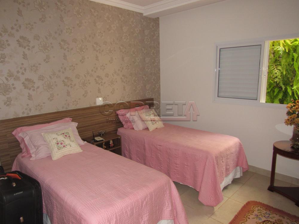 Comprar Casa / Residencial em Araçatuba apenas R$ 530.000,00 - Foto 16