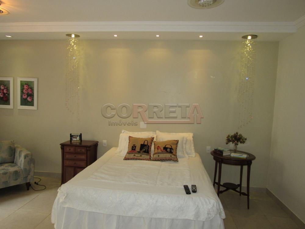 Comprar Casa / Residencial em Araçatuba apenas R$ 530.000,00 - Foto 19