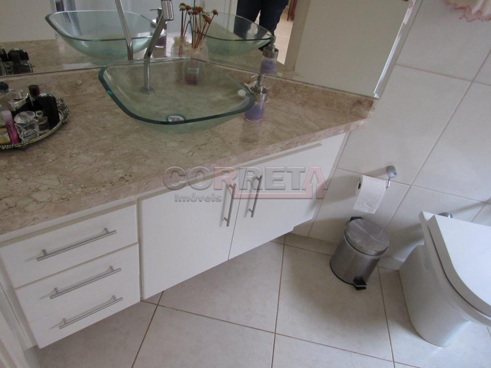 Comprar Casa / Padrão em Araçatuba apenas R$ 530.000,00 - Foto 24