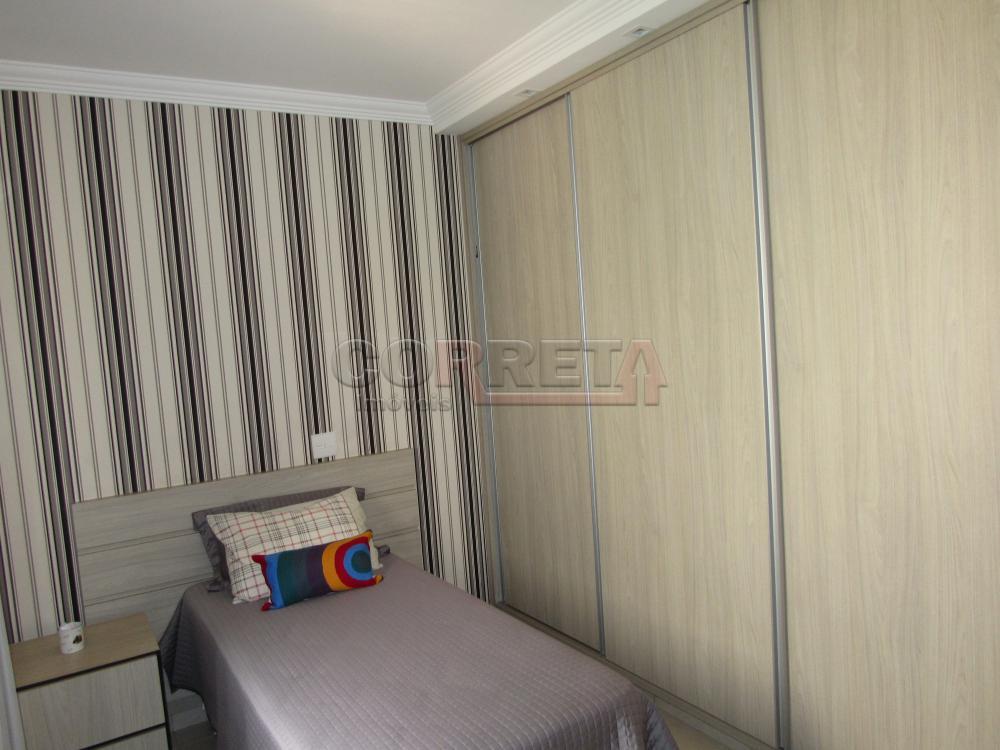 Comprar Casa / Residencial em Araçatuba apenas R$ 530.000,00 - Foto 27