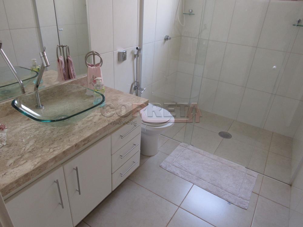 Comprar Casa / Residencial em Araçatuba apenas R$ 530.000,00 - Foto 28