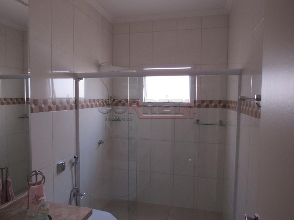 Comprar Casa / Residencial em Araçatuba apenas R$ 530.000,00 - Foto 29