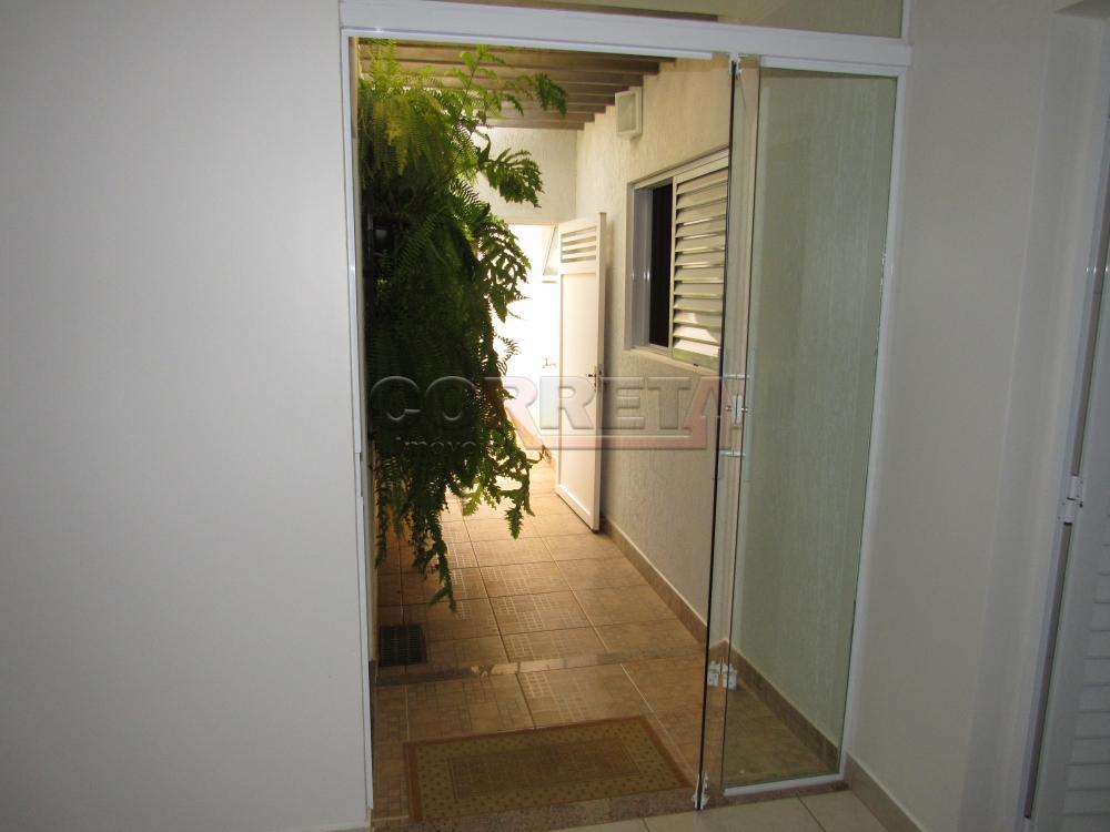 Comprar Casa / Padrão em Araçatuba apenas R$ 530.000,00 - Foto 32