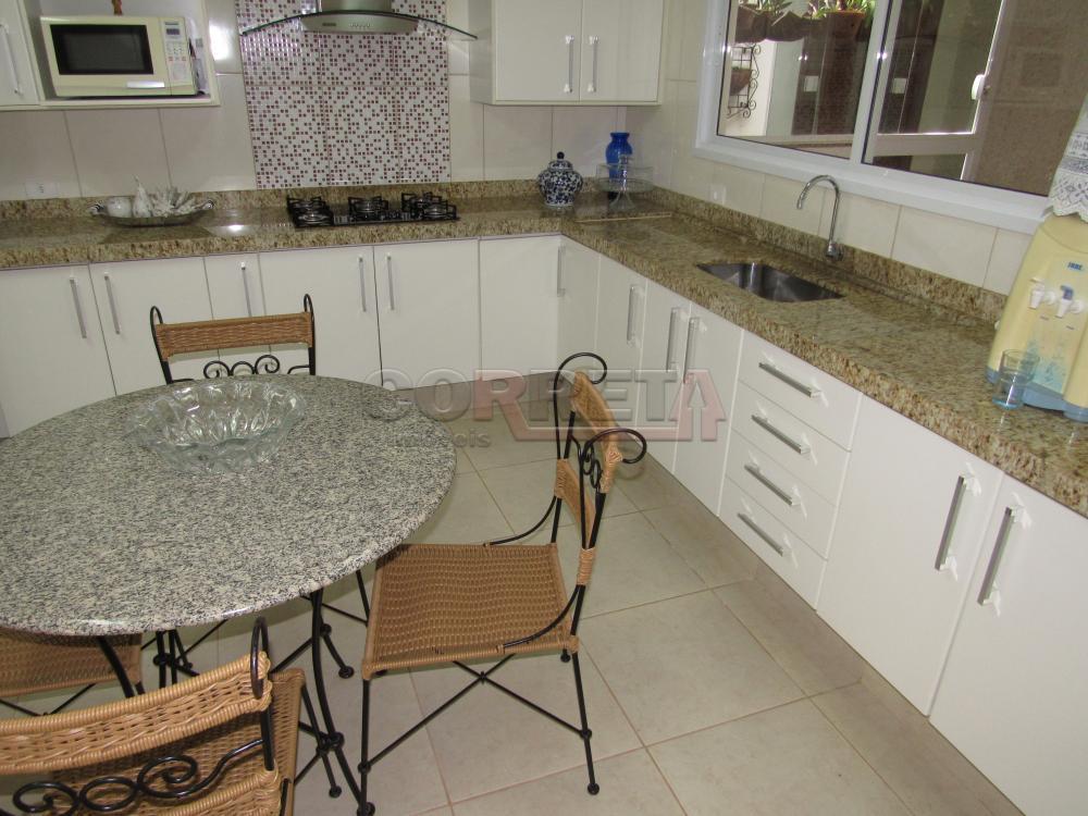 Comprar Casa / Residencial em Araçatuba apenas R$ 530.000,00 - Foto 34