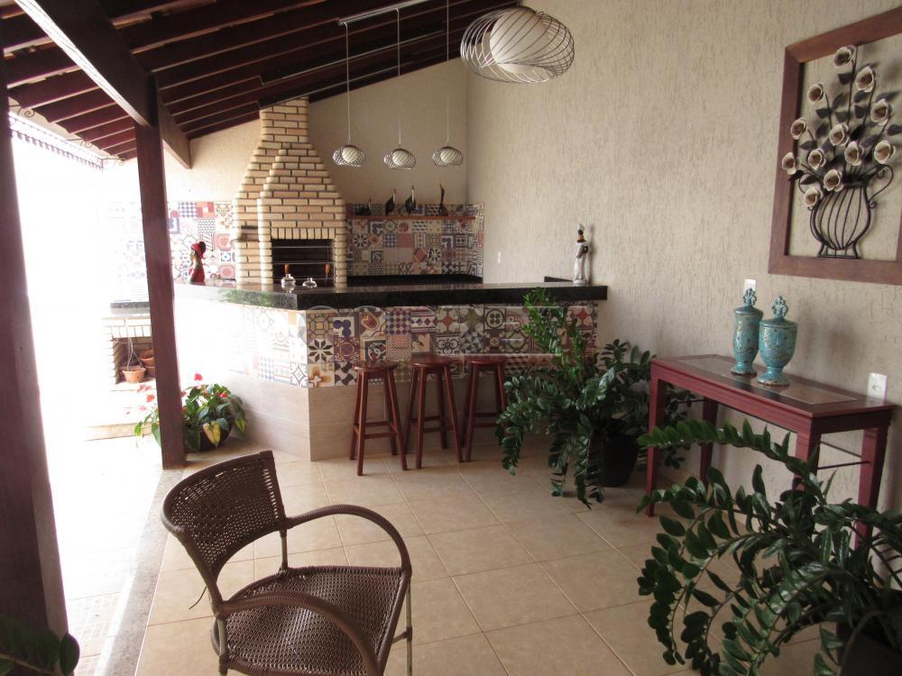 Comprar Casa / Residencial em Araçatuba apenas R$ 530.000,00 - Foto 35