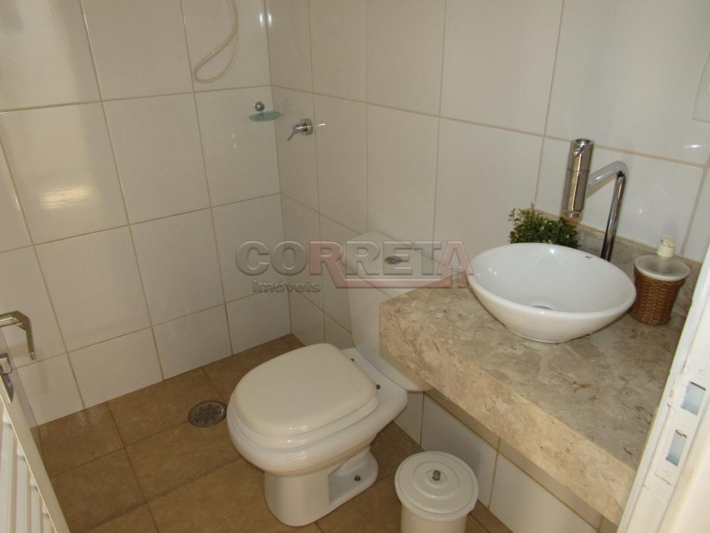 Comprar Casa / Residencial em Araçatuba apenas R$ 530.000,00 - Foto 37