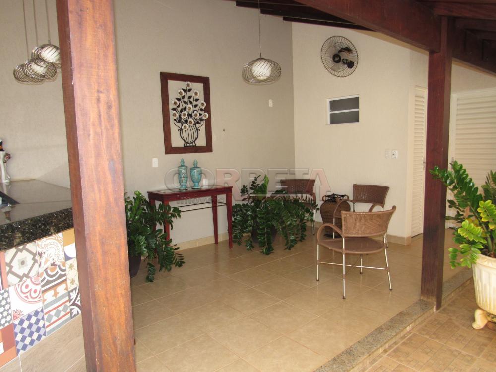 Comprar Casa / Padrão em Araçatuba apenas R$ 530.000,00 - Foto 38