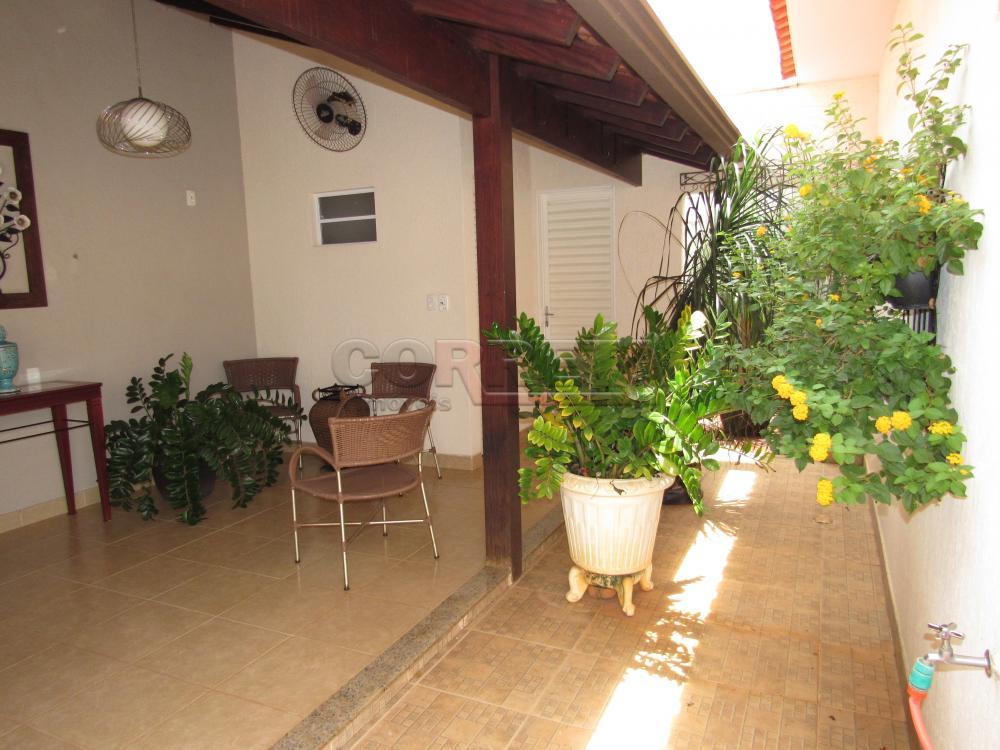 Comprar Casa / Residencial em Araçatuba apenas R$ 530.000,00 - Foto 39