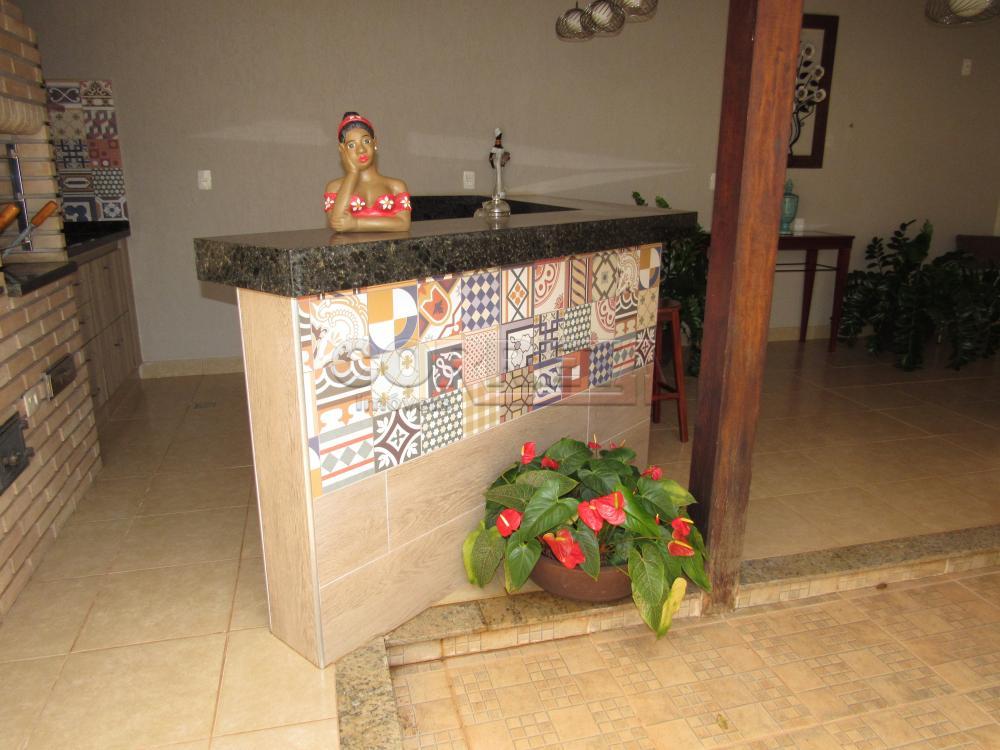 Comprar Casa / Padrão em Araçatuba apenas R$ 530.000,00 - Foto 41