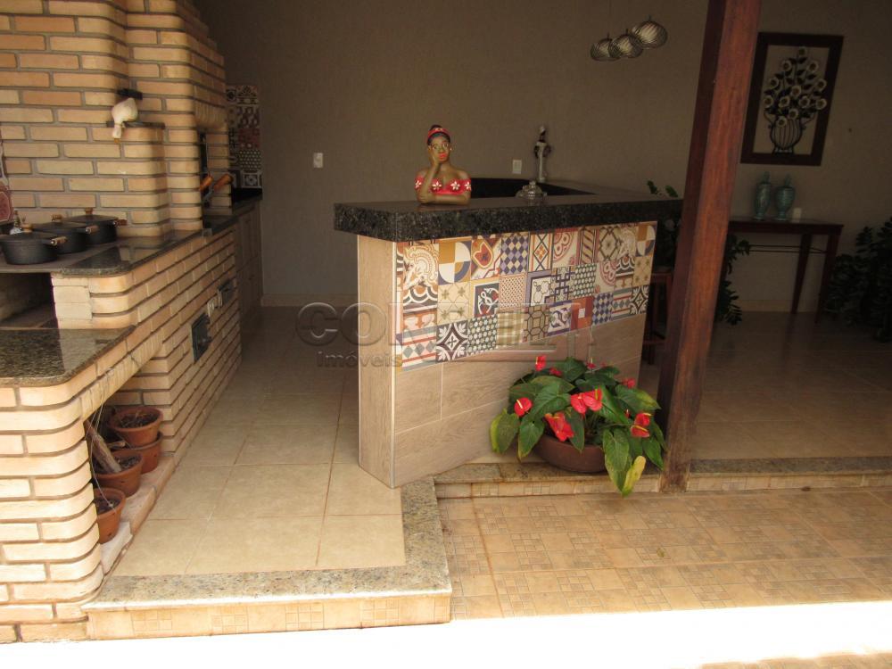 Comprar Casa / Residencial em Araçatuba apenas R$ 530.000,00 - Foto 42