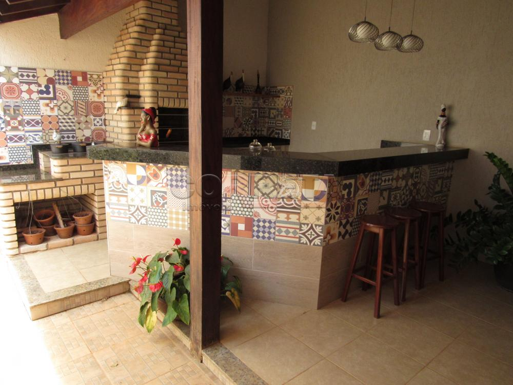 Comprar Casa / Padrão em Araçatuba apenas R$ 530.000,00 - Foto 43