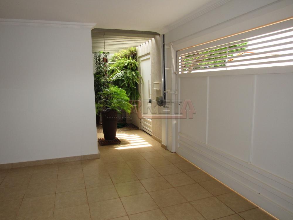 Comprar Casa / Padrão em Araçatuba apenas R$ 530.000,00 - Foto 49