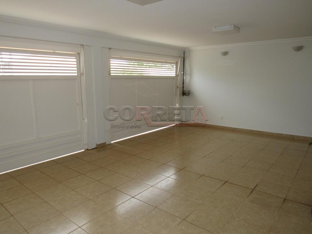 Comprar Casa / Padrão em Araçatuba apenas R$ 530.000,00 - Foto 51