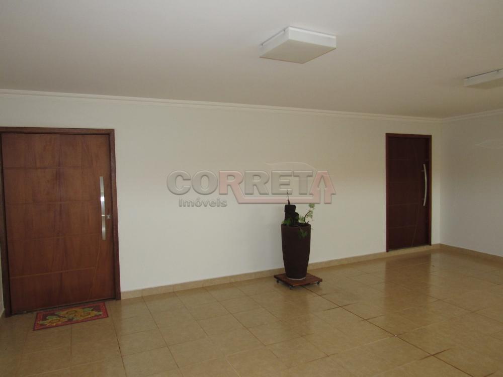 Comprar Casa / Residencial em Araçatuba apenas R$ 530.000,00 - Foto 54