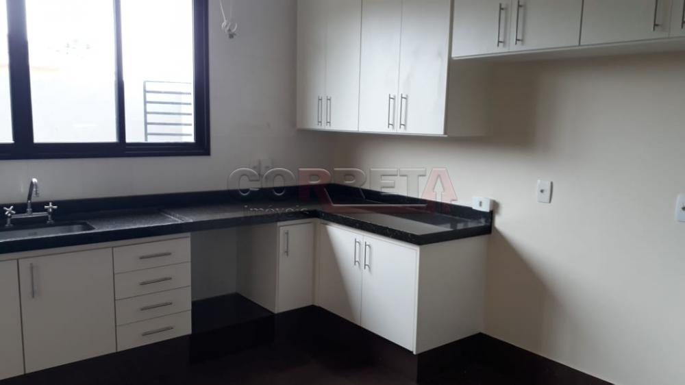 Alugar Casa / Condomínio em Araçatuba apenas R$ 4.200,00 - Foto 5