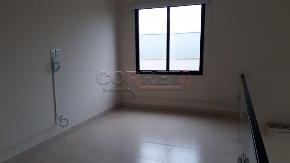 Alugar Casa / Condomínio em Araçatuba apenas R$ 4.200,00 - Foto 12