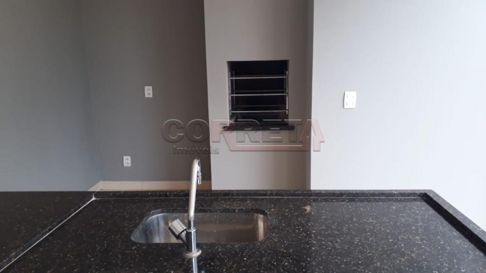 Alugar Casa / Condomínio em Araçatuba apenas R$ 4.200,00 - Foto 15