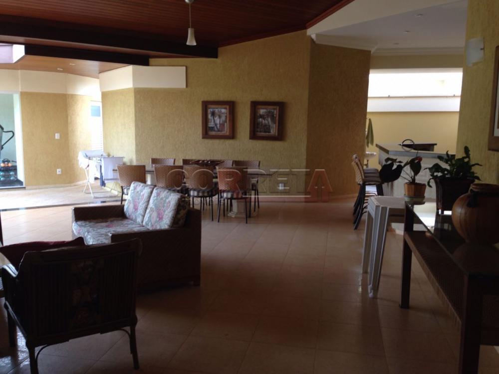 Alugar Casa / Condomínio em Araçatuba apenas R$ 10.000,00 - Foto 5