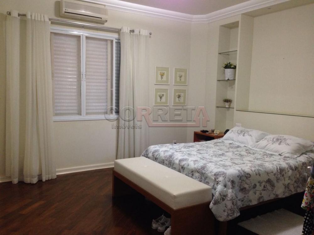 Alugar Casa / Condomínio em Araçatuba apenas R$ 10.000,00 - Foto 9