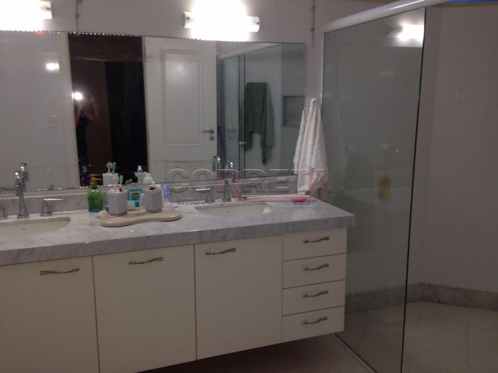 Alugar Casa / Condomínio em Araçatuba apenas R$ 10.000,00 - Foto 12