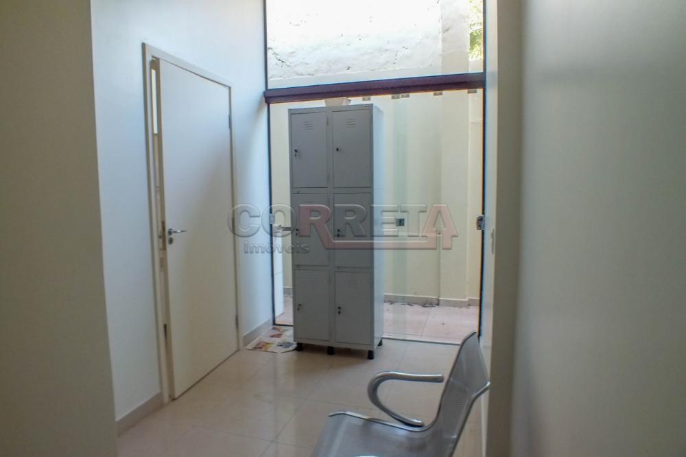 Alugar Comercial / Prédio em Araçatuba apenas R$ 6.500,00 - Foto 2