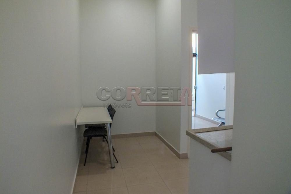 Alugar Comercial / Prédio em Araçatuba apenas R$ 6.500,00 - Foto 7