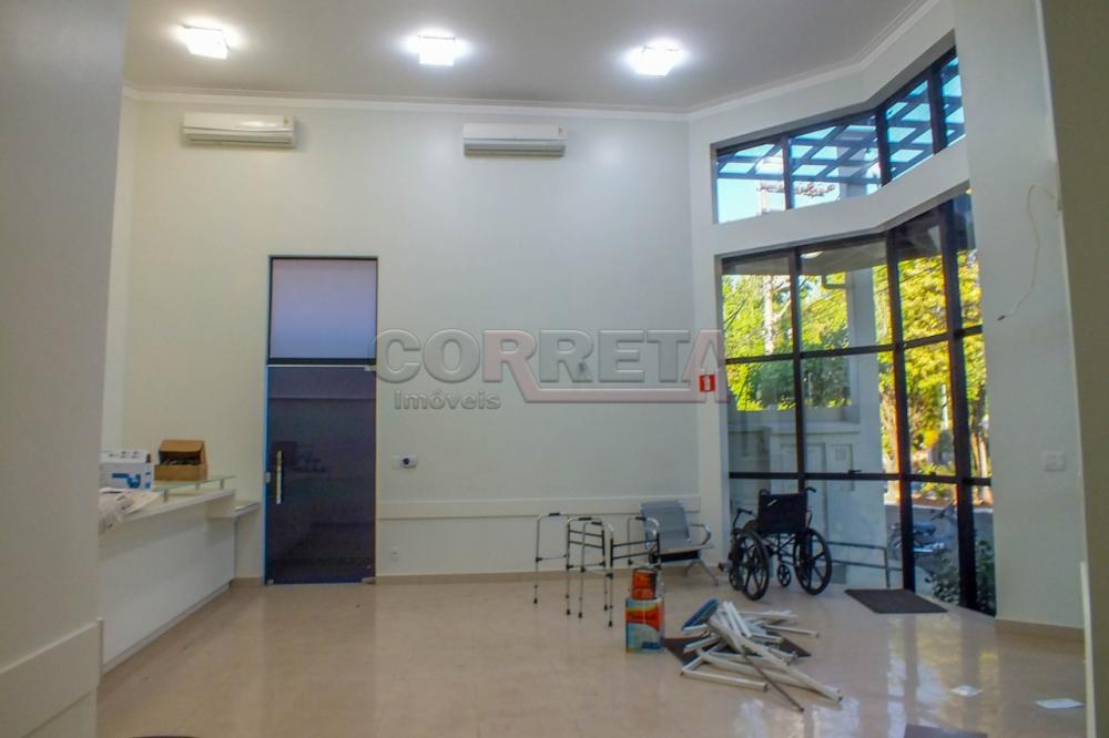 Alugar Comercial / Prédio em Araçatuba apenas R$ 6.500,00 - Foto 1