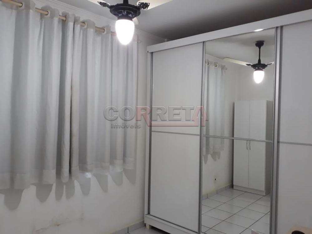 Comprar Apartamento / Padrão em Araçatuba apenas R$ 150.000,00 - Foto 13