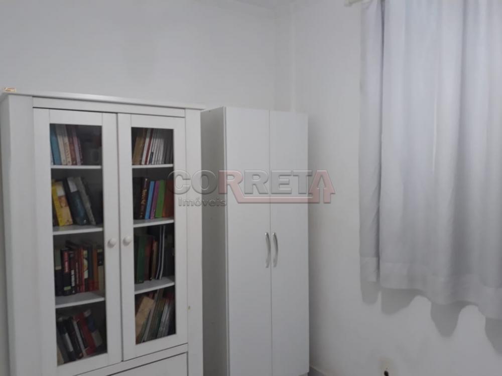 Comprar Apartamento / Padrão em Araçatuba apenas R$ 150.000,00 - Foto 14
