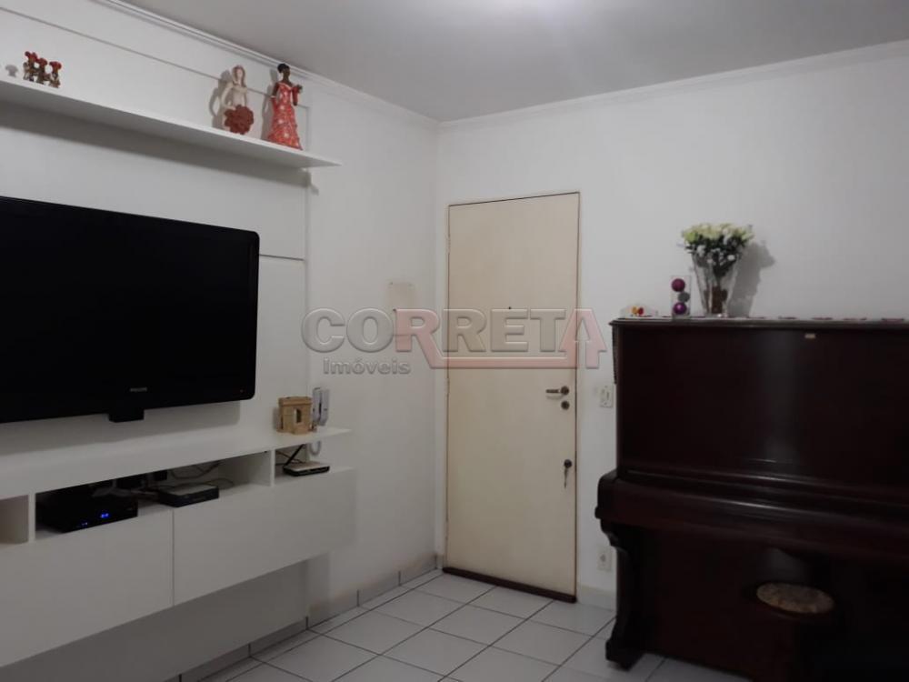 Comprar Apartamento / Padrão em Araçatuba apenas R$ 150.000,00 - Foto 4