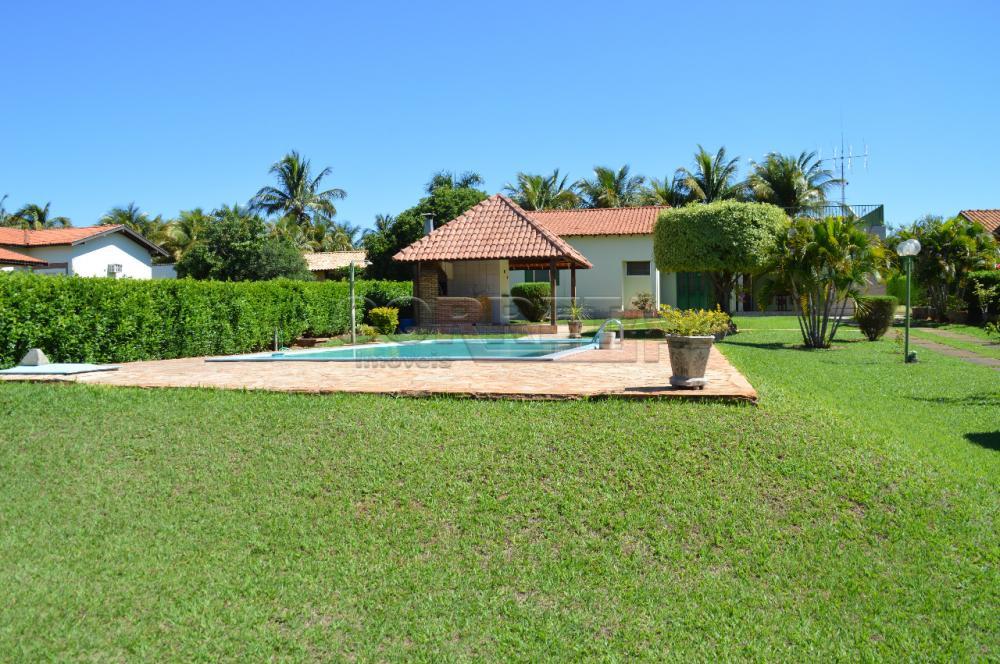 Comprar Rural / Rancho Condomínio em Araçatuba apenas R$ 390.000,00 - Foto 1